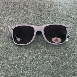 Phillies Chevrolet sunglasses
